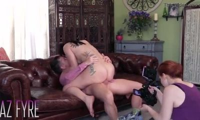 Alice anal miss Missalice Anal