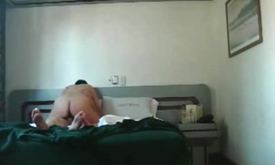In hotel room - part2 on sugarcamgirls.com