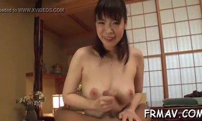 what slim mature wife pissing porn sorry, that has interfered
